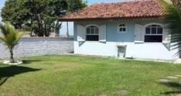 Casa de Praia em Frente ao Mar a venda, em Itapoá Santa Catarina