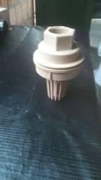 válvula de retenção poço semi nova