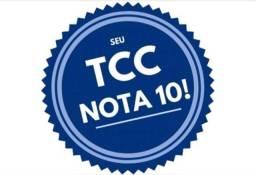 Título do anúncio: Consultoria para TCCs, Artigos e Projetos em geral