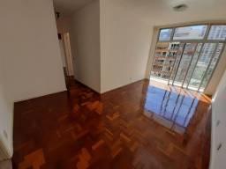 Título do anúncio: Apartamento para Aluguel, Tijuca Rio de Janeiro RJ