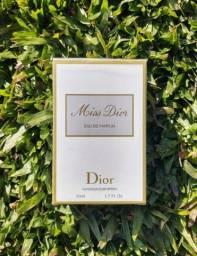Perfume Feminino Miss Dior