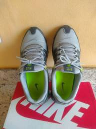 Nike Shox NZ original 42