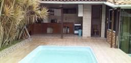 Casa para temporada em Saquarema