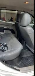 Carro l200(ENTRADA+PARCELAS FIXAS)