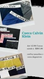 CUECA BOX 07,00