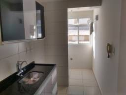 Apartamento térreo a venda no Cond. Spazio Veneza, Sorocaba, 2 dorm. sendo 1 suíte