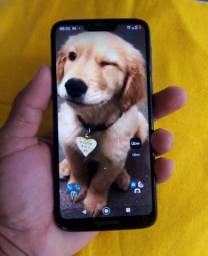 Título do anúncio: Moto G7 POWER 64 GB