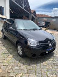 Clio Authentique 1.0 16v