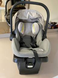 By baby jogger city go
