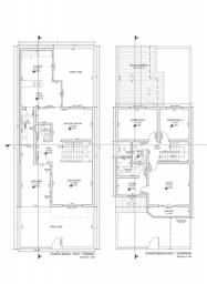 Vende-Se Ótima Casa Jd Nova Itapeva