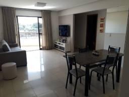 Apartamento com 3 quartos no prq amazonia