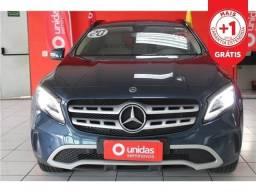 Título do anúncio: Mercedes Benz GLA 200 Style 2020 1.6 Automatica!!  Com 1 ano de garantia