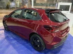 Título do anúncio: Novo Onix RS Turbo 116cv 2022