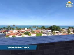 Apartamento na praia do poço 273m2