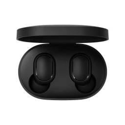 Fone de ouvido Bluetooth  Xiomi