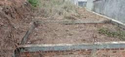 Vendo ou troco terreno bem localizado em Tracunhaém-Pe!!