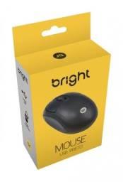 Título do anúncio: Mouse com Fio Usb