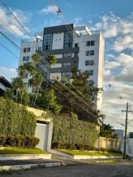 Título do anúncio: Apartamento à venda com 3 dormitórios em Altiplano, João pessoa cod:PSP651