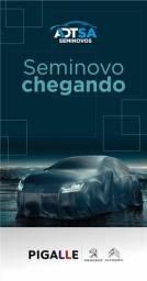 PEUGEOT 2008 1.6 16V FLEX ALLURE PACK 4P AUTOMÁTICO