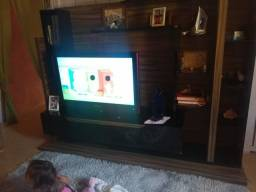 Tv 43 polegadas n e smart