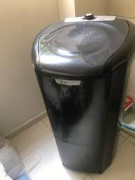 Maquina de Lavar Wanka 7.4 KG