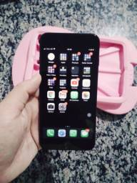 iPhone 7 Plus 32gb Preto