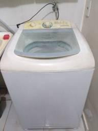 Maquina de lavar Consul Peças Reparo / Brastemp Funcionando