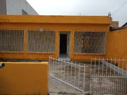 Casa no loteamento Sol Nascente, Tamandaré Pernambuco