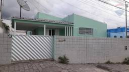 Título do anúncio: Casa com 4 dormitórios para alugar, 200 m² por R$ 3.000,00/mês - Indianópolis - Caruaru/PE