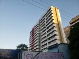 PF (TR79634) Vendo Apartamento 149m², 3 suítes - Damas