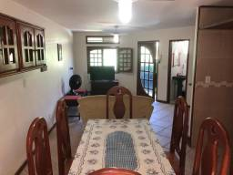 Casa em Condomínio com piscina - Braga - Cabo Frio - Praia do Forte - 9 pessoas