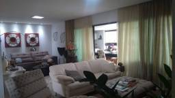 Título do anúncio: Oportunidade 4/4 suítes em Patamares 199 m² - Nascente!