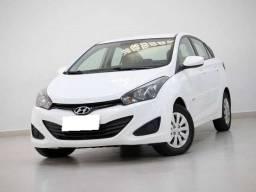 Título do anúncio: Carta de crédito - Hyundai HB20S Comfort 1.6 2015 FLEX - Entrada R$15.000,00