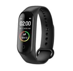 Relogio Smartwatch M4