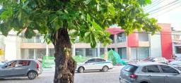 Olinda, Lojas Comercial no Melhor Local, Prox. ao BB e CEF