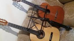 Super barato-2 violões