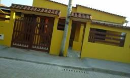 Casa Itaóca E.S. 3 quartos c/ suite para temporada
