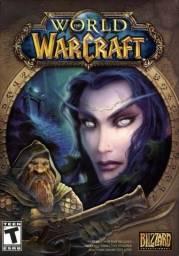 Kit De Livros De Rpg World Of Warcraft The Roleplaying Game