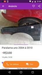 80,00zap 2299853-3579 Diego