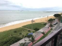 Apartamento 4 quartos em Praia Da Costa