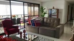 Luxo - 4 suítes - 170m² - Vivant Prime Residence