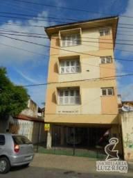 AP1508- Imobiliária Luiz Rêgo Aluga Apartamento no Centro com 1 quarto.