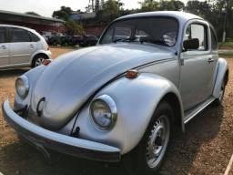 Volkswagen fusca 1994 1.6 8v gasolina 2p manual - 1994