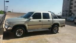 Toyota Hilux 2004 - 2004