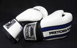 Luva De Boxe Pretorian Training Series 16 Oz da522cd81c7a3