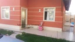 Vendo - Casa no Condomínio Palm Garden No Bairro Vila Olímpia - Alto Padrão