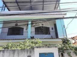 Título do anúncio: Casa à venda com 3 dormitórios em Madureira, Rio de janeiro cod:839941