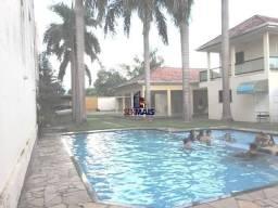 Excelente apartamento disponível para aluguel no segundo distrito da cidade de Ji-Paraná/R
