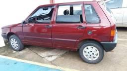 Fiat uno so 6.500 - 1997