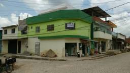 Vendo casas com pontos comerciais